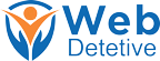 WebDetetive
